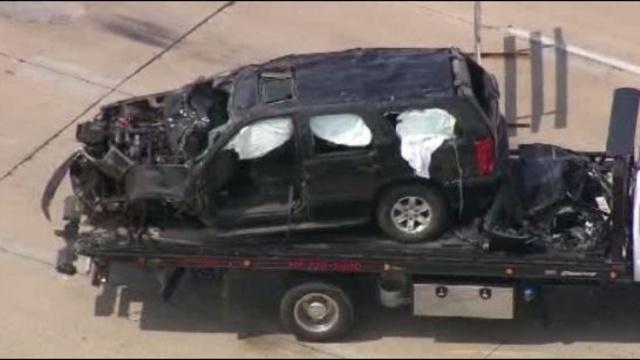 mound road crash 6_25897318