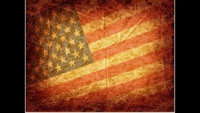 American Flag_16169766
