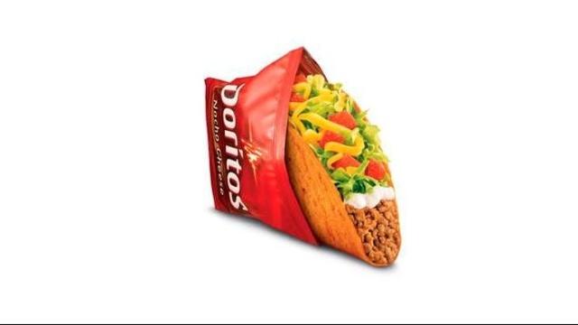 Doritos Loco Taco_18000804