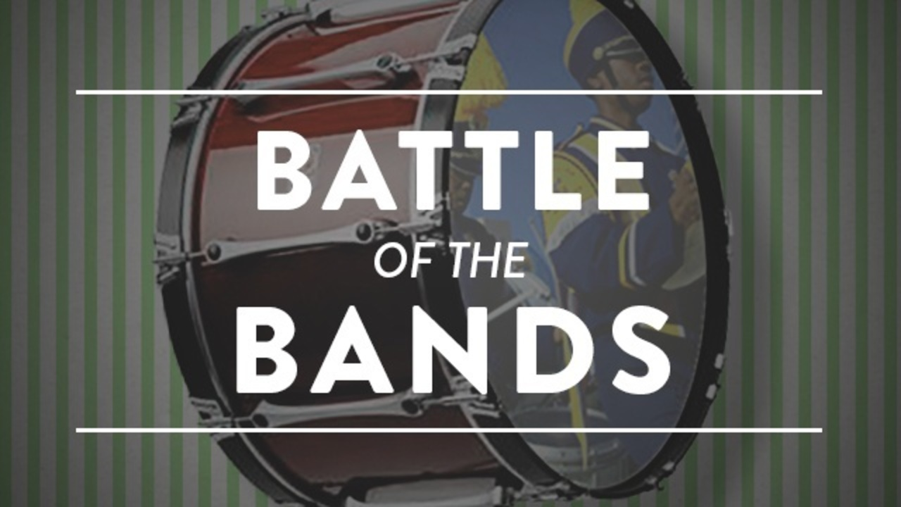 Pictures are ready 3rd annual ms allstar alumni battle of the bands - Pictures Are Ready 3rd Annual Ms Allstar Alumni Battle Of The Bands 25