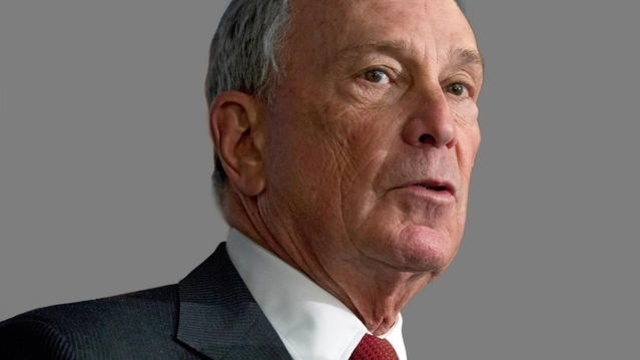 Michael Bloomberg_17243020