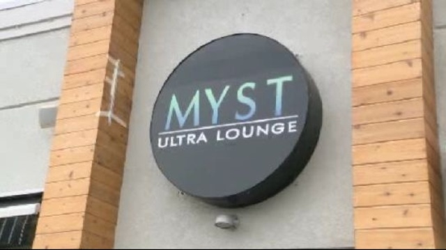 Myst Lounge nightclub