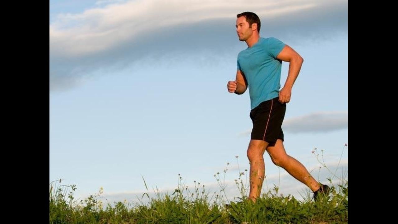 Комплекс похудения природа заботится овас