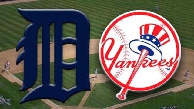 Tigers-vs--Yankees---Baseball---22799434.jpg_2317328