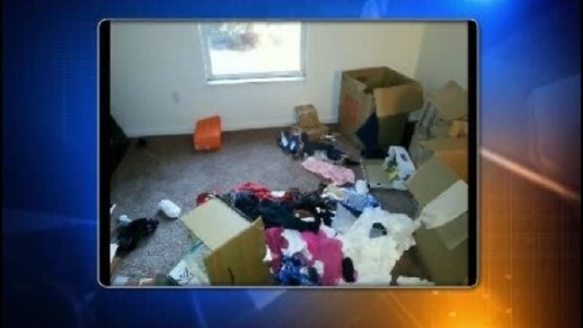 Brown family ransacked1_18446124