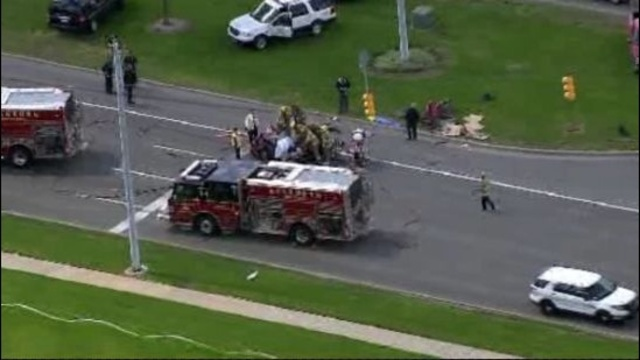 Dearborn-crash-3-jpg.jpg_20129832