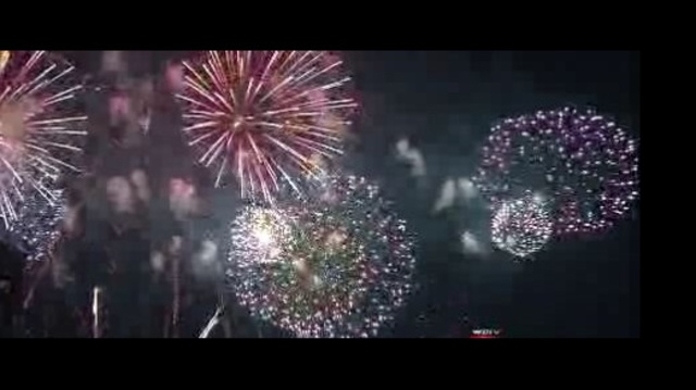 55th annual Detroit fireworks 2013_20702172