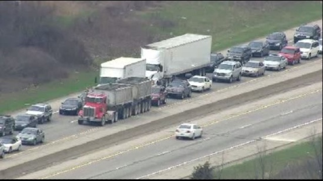 I-94 are closed at US-23 8_19862066