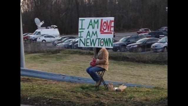 I-am-Newtown-jpg.jpg_17790540