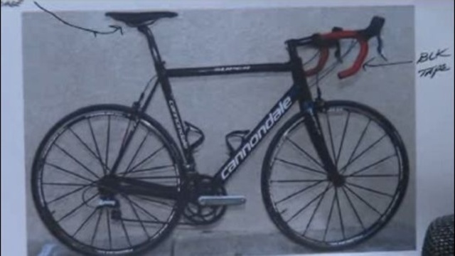 Patrick Joseph Mikes bike_15835368