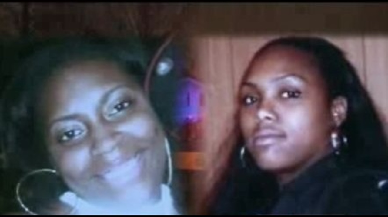 Backpage Com Detroit >> Funeral Held For Backpage Murder Victims