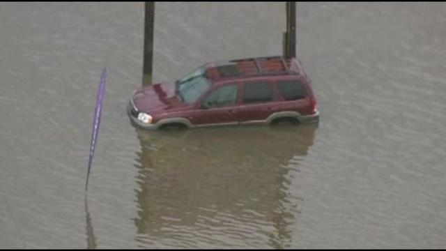Waterford-flood-4-jpg.jpg_20750942