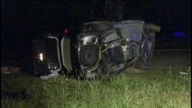11 year old car crash on Detroit's west side_15314930