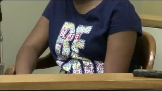 11 year old testifies about witnessing Detroit security guard death_14738636