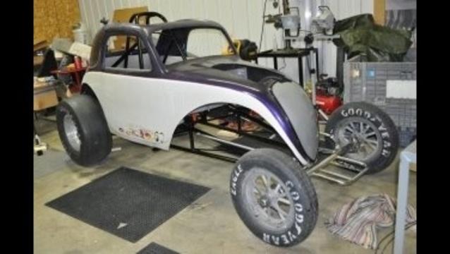 1937 Fiat Topolino 2_15145996