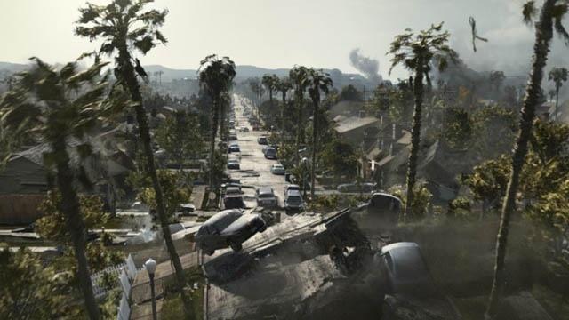 2012 movie image