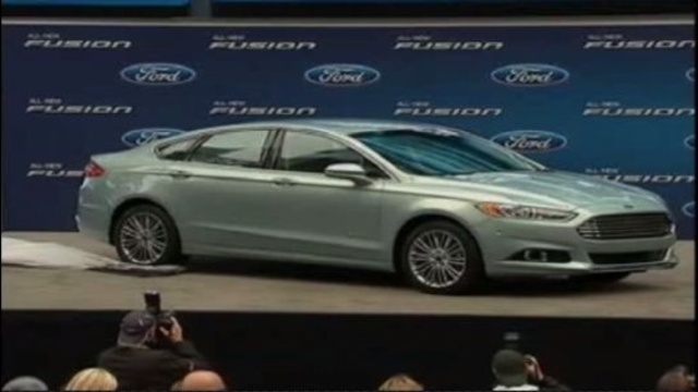 2013 Ford Fusion_16651930