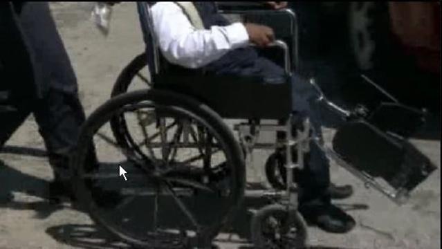 5 Detroit students taken to hospital after taking pills