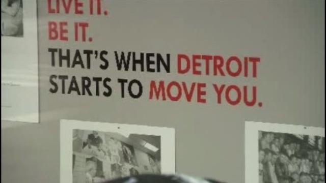 5-reason-to-visit-Detroit-images-1.jpg_20925424
