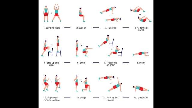 7-minute-exercise.jpg_20083462