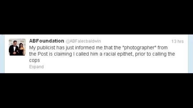 Alec-Baldwin-Tweet-2.jpg_18590108