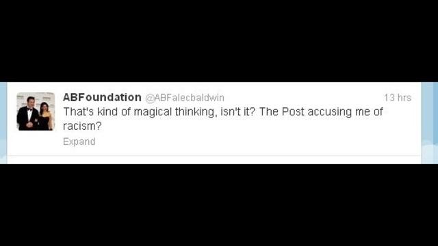 Alec-Baldwin-Tweet-3.jpg_18590116
