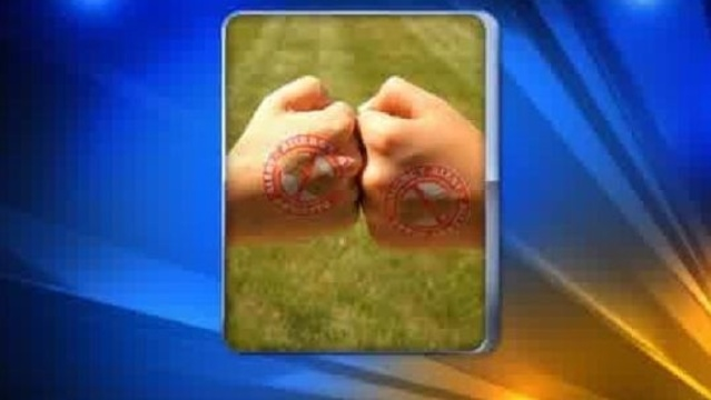 Allergy tattoo image1