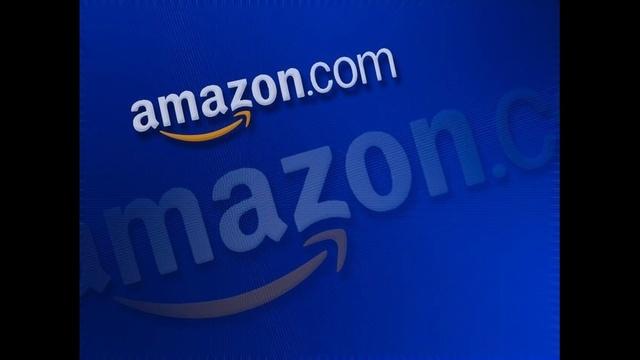 Amazon-com.jpg_17831956