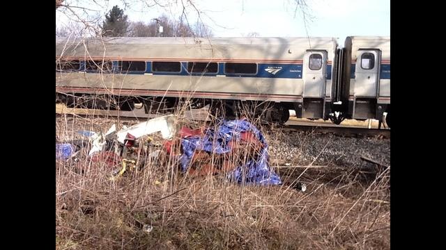 Amtrak-5.jpg_8577162