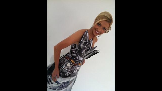 Ashlee-s-dress-3.jpg_8017124