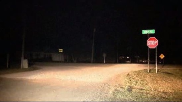 Attempted abduction Armada Township 1_17453802