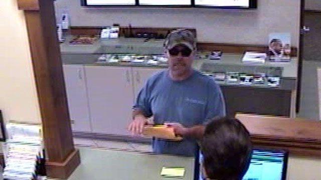Bank robber Scarface 2_22103952