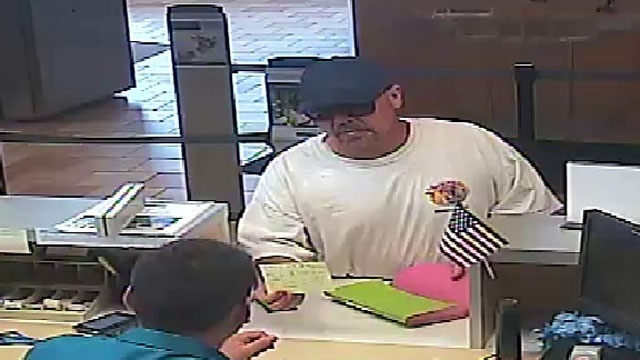 Bank robber Scarface 3_22103954