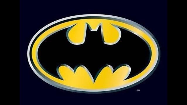 Batman---29014304.jpg_1995918