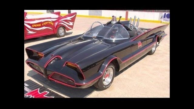 Batmobile.jpg_17665570