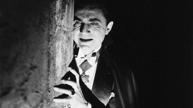 Bela Lugosi as Dracula_1744744