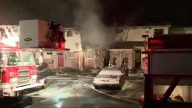 Bellevilel apartment fire 2_18408156