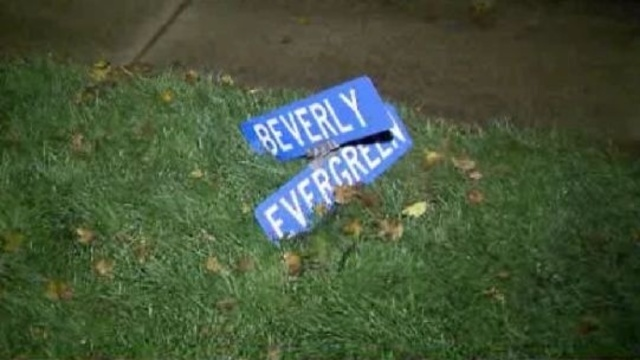 Beverly hills cop crash3_16854714