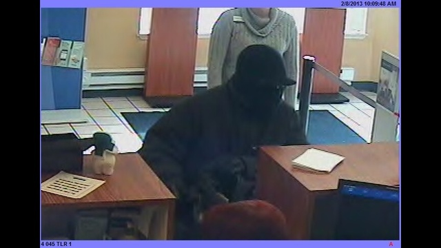 Birmingham bank robbery2_18470152