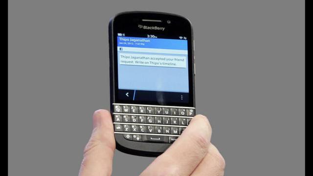 BlackBerry_18339840