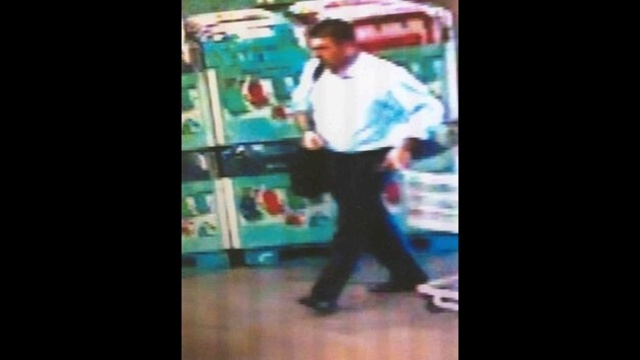 Bloomfield Costco thief 2_20918098