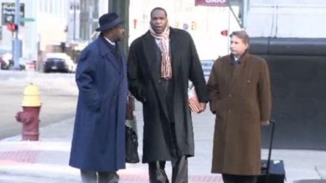 Bobby Ferguson Kwame Kilpatrick Jim Thomas November 27 2012_17567616