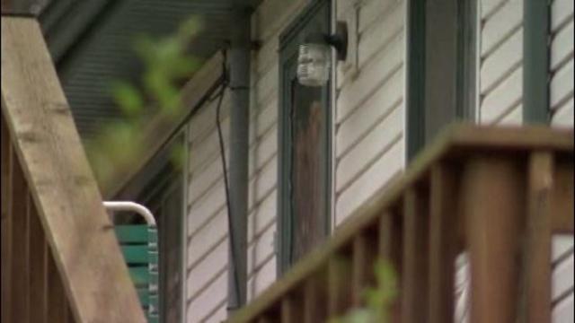 Brandon Township baby murdered 1_17150046