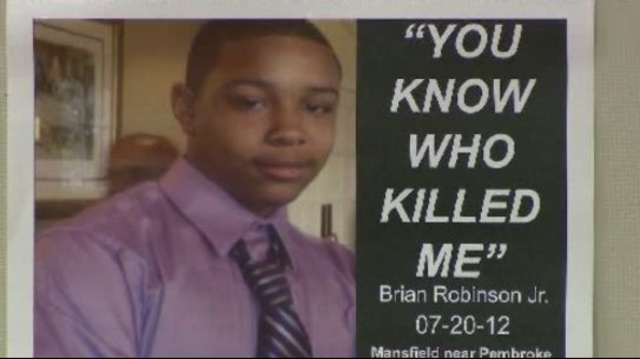 Brian Robinson Jr Crime Stoppers Detroit_16415548