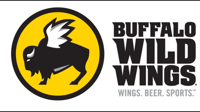 Buffalo Wild Wings new logo_15475774