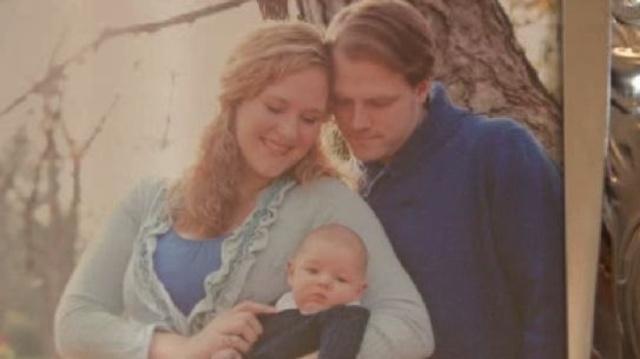 Caitlin Lynch family_19174690