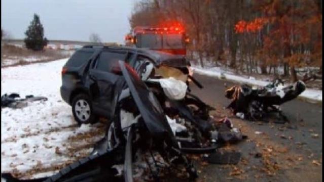 Calhoun fatal crash_18980076