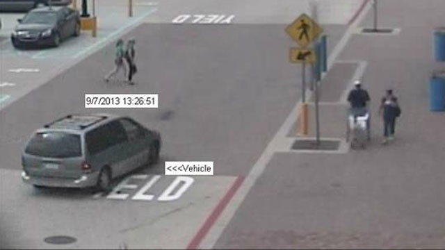 Canton Lower Rouge trail break-ins suspect 3_21983190