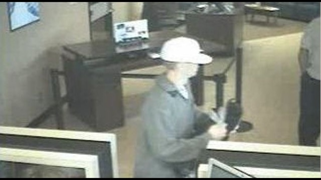 Chase bank robber_16819618