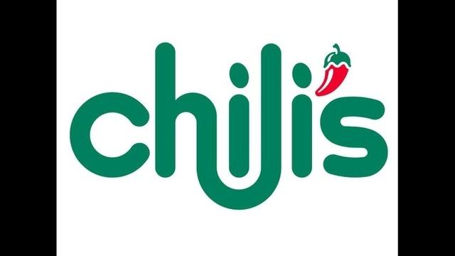 Chili-s-restaurant.jpg_11175458